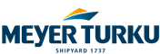 meyer_turku_logo_small4.png
